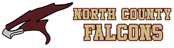 North County Falcons